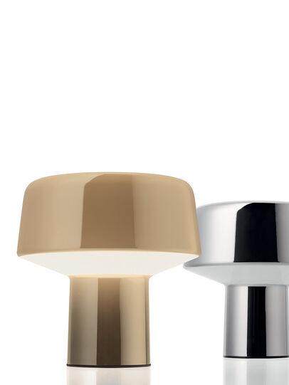 Diesel - GLAS DROP TABLE,  - Lighting - Image 2