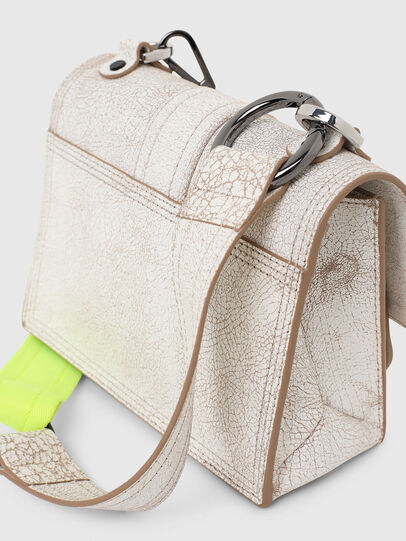 Diesel - MISS-MATCH CROSSBODY,  - Borse a tracolla - Image 5