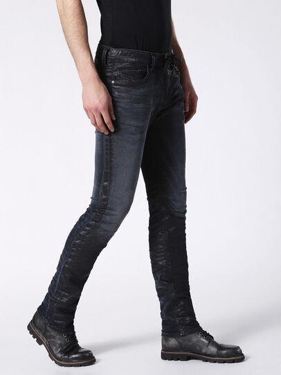 Diesel - Thavar JoggJeans 0683I,  - Jeans - Image 6