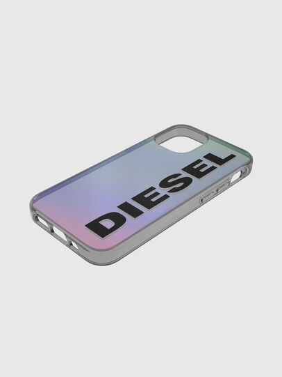 Diesel - 42572, Multicolor - Cover - Image 4