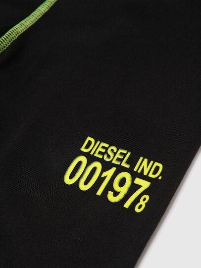 Diesel - PAITING-SKI, Nero - Abbigliamento da sci - Image 3