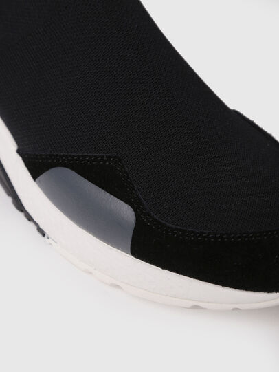 Diesel - S-KB SOCK,  - Sneakers - Image 4