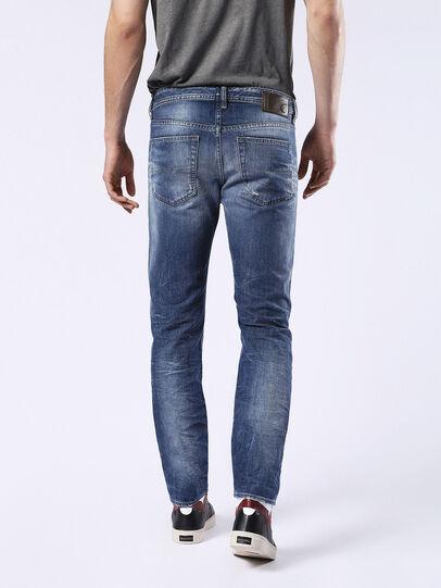 Diesel - Buster 0848I,  - Jeans - Image 3