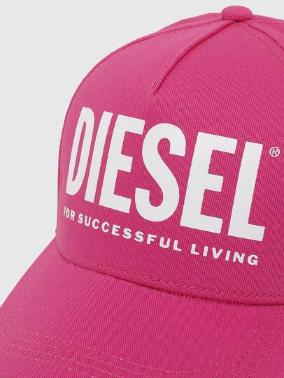 Diesel - FOLLY, Rosa - Altri Accessori - Image 3