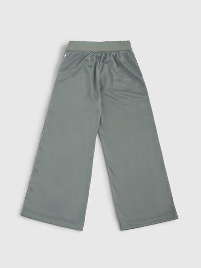 Diesel - PLEEN,  - Pantaloni - Image 2