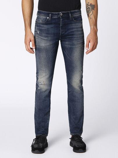 Diesel - Buster 0687U,  - Jeans - Image 2
