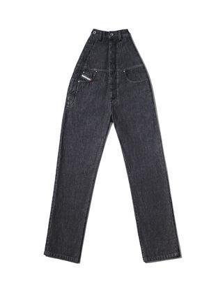 GMPT01,  - Pantaloni