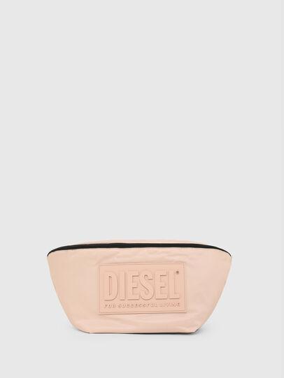 Diesel - CROSSYE, Cipria - Marsupi - Image 1