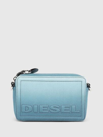 Diesel - ROSA',  - Borse a tracolla - Image 1