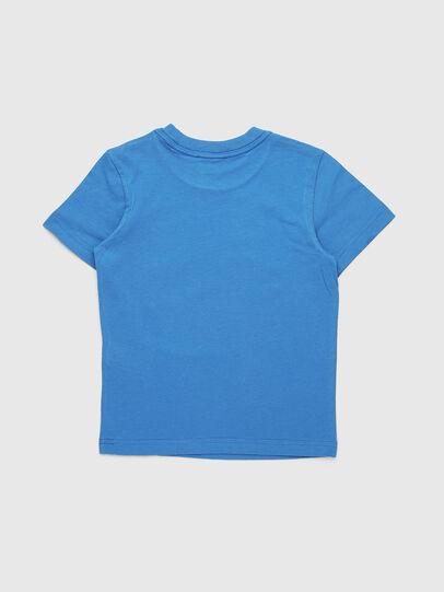 Diesel - TARRYB-R,  - T-shirts e Tops - Image 2