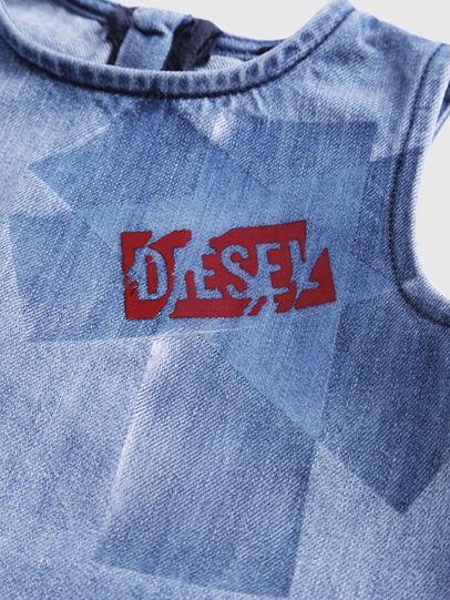 Diesel - DIBBIB,  - Vestiti - Image 3