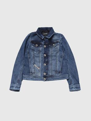JAFFYJ JOGGJEANS, Blu Jeans - Giacche
