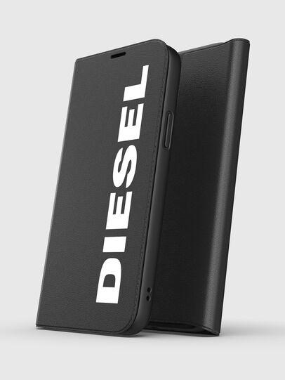 Diesel - 42486, Nero - Cover - Image 3