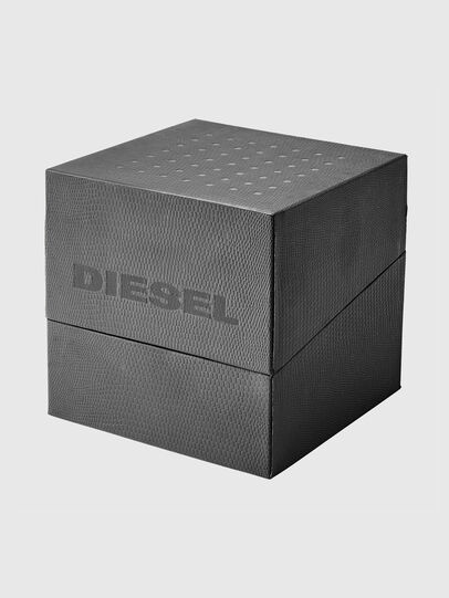 Diesel - DZ1902, Grigio - Orologi - Image 5