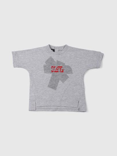Diesel - TUPIB,  - T-shirts e Tops - Image 1