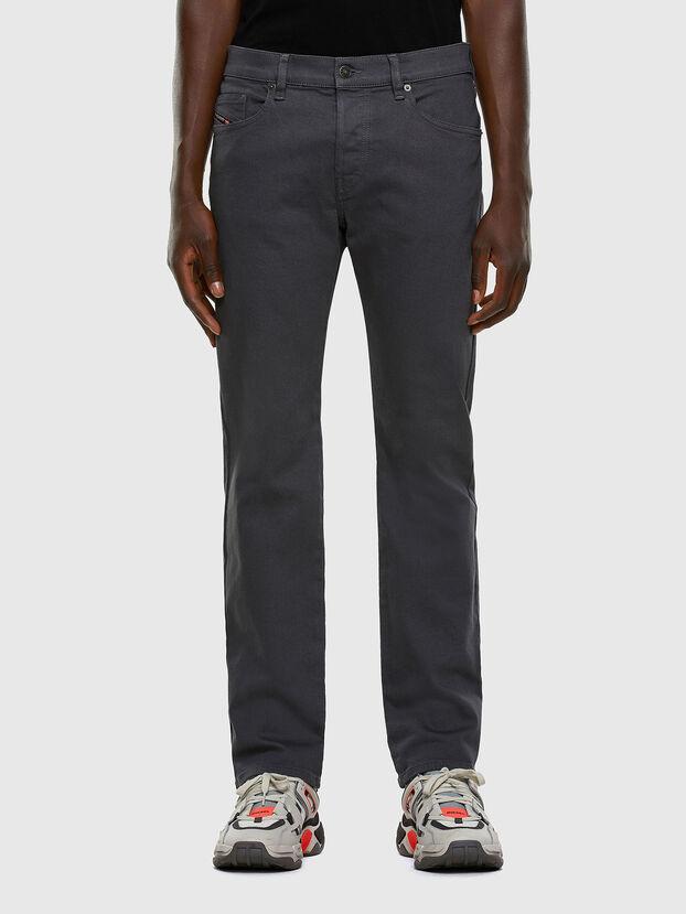D-Mihtry 009HA, Grigio scuro - Jeans
