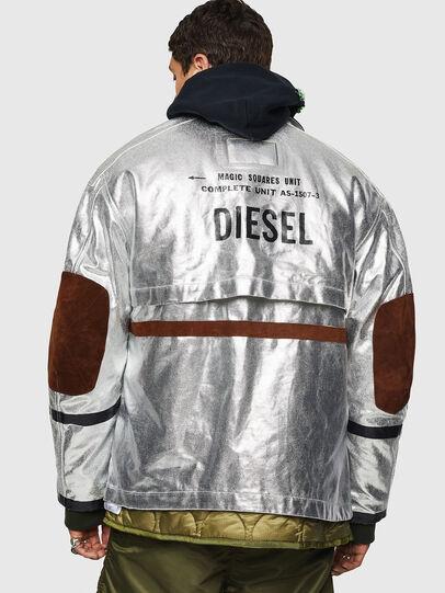 Diesel - J-ZUV,  - Giacche - Image 2