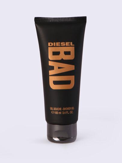 Diesel - BAD 50ML GIFT SET, Generico - Bad - Image 3