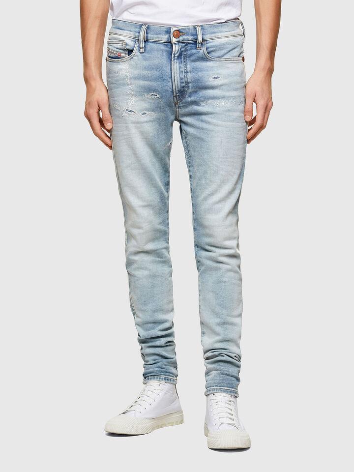 D-Reeft JoggJeans® 069UC,