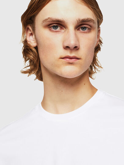 Diesel - TY-X3,  - T-Shirts - Image 3