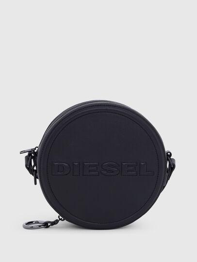 Diesel - OPHITE, Nero - Borse a tracolla - Image 1