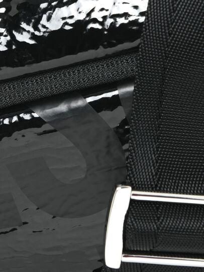 Diesel - FARAH II, Nero - Borse a tracolla - Image 5