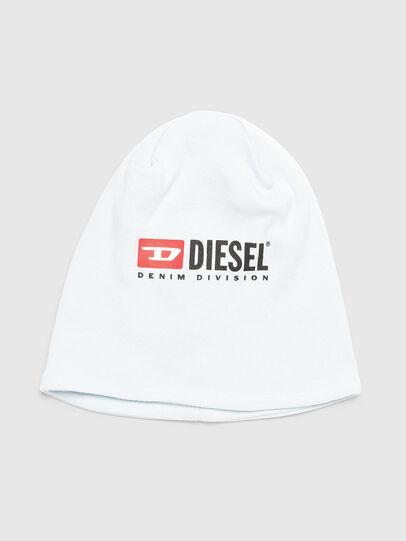 Diesel - FARREDIV-NB, Azzurro - Altri Accessori - Image 1