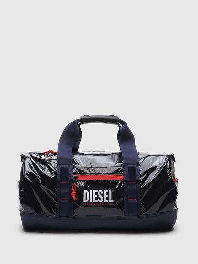 Diesel - YORI, Blu - Borse da viaggio - Image 1