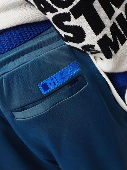 Diesel - P-DMITRY, Blu Brillante - Pantaloni - Image 3