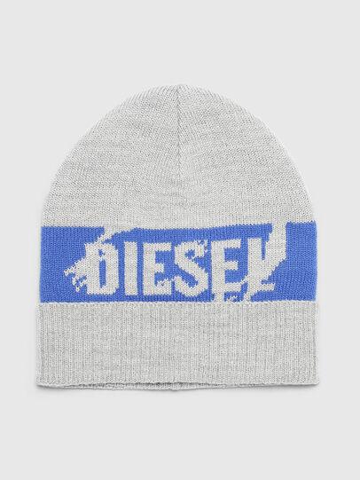Diesel - FECKYB,  - Altri Accessori - Image 1