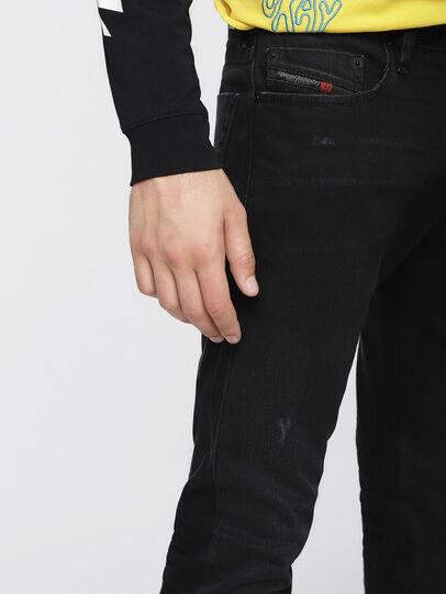 Diesel - Tepphar C69AC,  - Jeans - Image 3