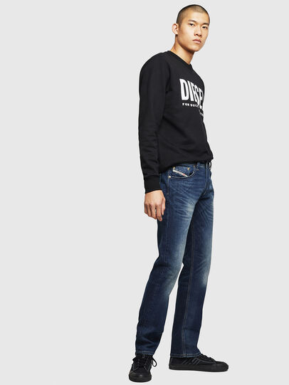 Diesel - Larkee 0853R,  - Jeans - Image 5