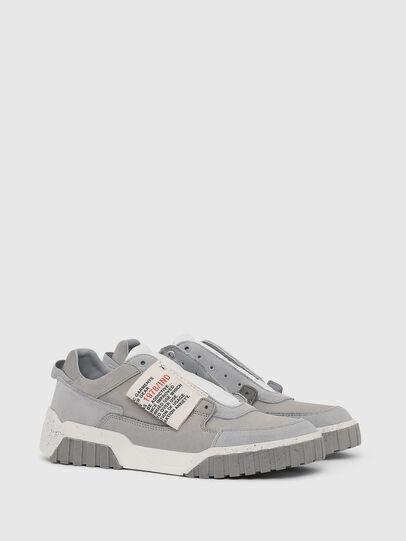 Diesel - S-LE RUA ON W,  - Sneakers - Image 2