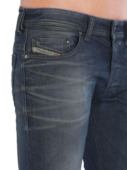 Diesel - SAFADO L.30,  - Jeans - Image 6