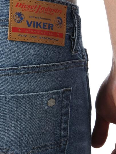 Diesel - Viker U665H,  - Jeans - Image 6