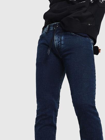 Diesel - Thommer JoggJeans 8880V,  - Jeans - Image 4