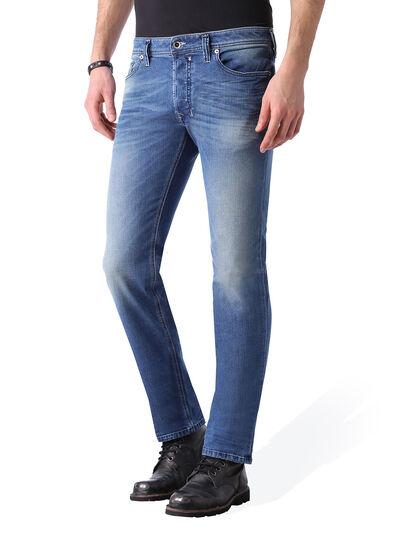 Diesel - Safado 0850W,  - Jeans - Image 3