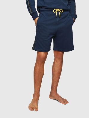 UMLB-EDDY, Blu - Pantaloni