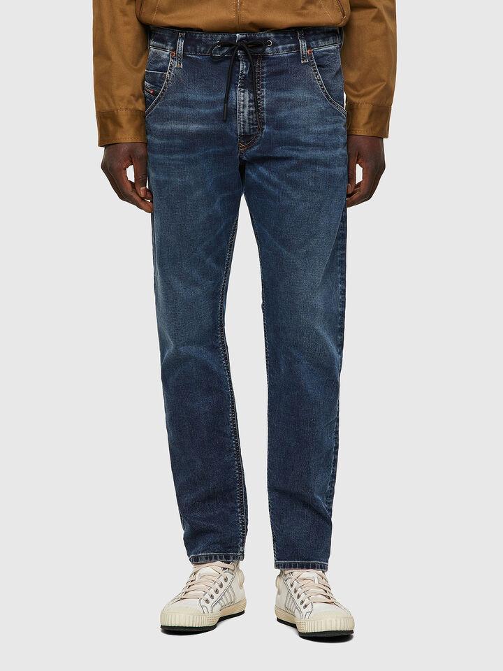 Krooley JoggJeans® 069VX,