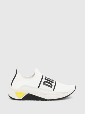 S-KB SOE, Bianco - Sneakers