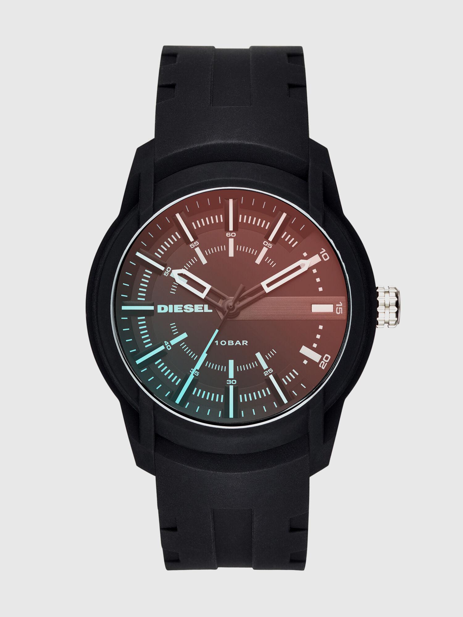 diesel com orologi