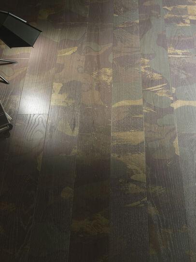 Diesel - FOREST CAMO, Multicolor  - Flooring - Image 1