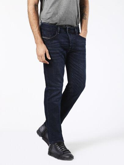 Diesel - Belther 0677J,  - Jeans - Image 6