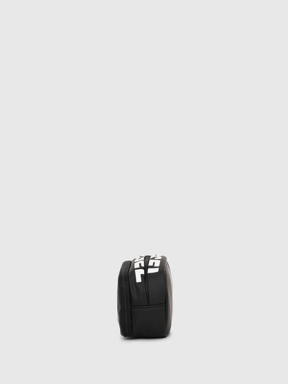 Diesel - HI-SOKAA, Nero - Bijoux e Gadget - Image 3