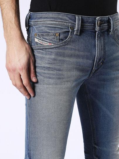 Diesel - Thavar 0859S,  - Jeans - Image 4