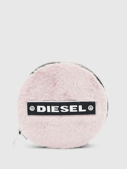 Diesel - MELARA,  - Bijoux e Gadget - Image 1