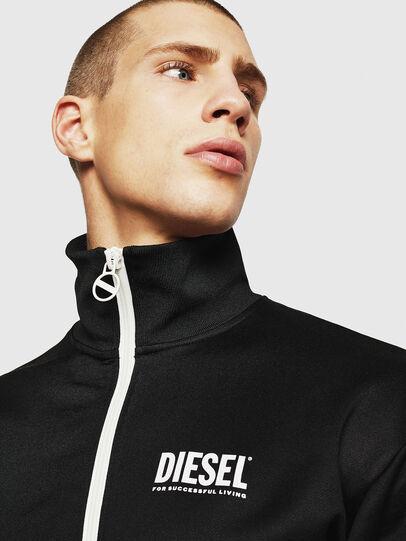 Diesel - S-AKON,  - Felpe - Image 3