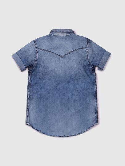 Diesel - CIRIX,  - Camicie - Image 2