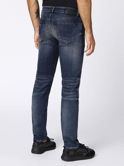 Diesel - Buster 0687U,  - Jeans - Image 3