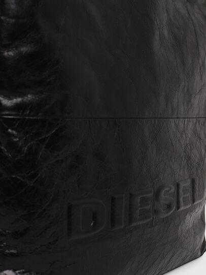 Diesel - F-LITT SHOPPER N/S,  - Shopper e Borse a Spalla - Image 3